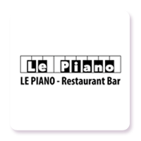 le-piano-centre-commercial-creysse