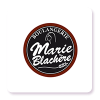 marie-blachere-pain-boulangerie-centre-commercial-3vallees