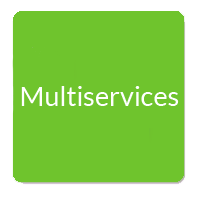 multiservices-cordonnier-centre-commercial-creysse