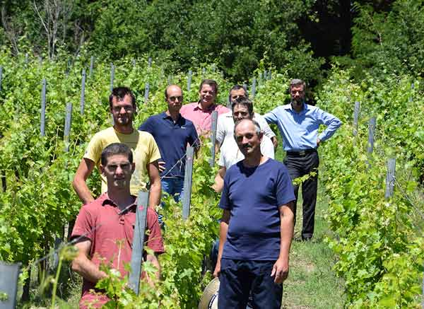 centre-commercial-les-3-v-creysse-bergerac-vin-vigneron-animation-evenements