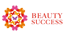 beauty-success-creysse