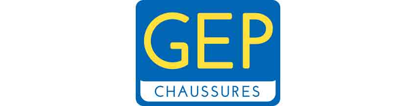 centre-commercial-creysse-boutique-chaussures-gep