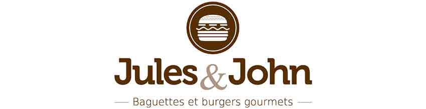 http://www.cc3v.fr/boutiques/jules-john-centre-commercial-3-vallees/