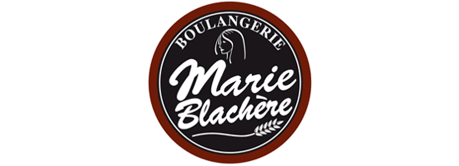 marie-blachere-pain-boulangerie-centre-commercial-creysse