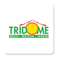 tridome-centre-commercial-creysse
