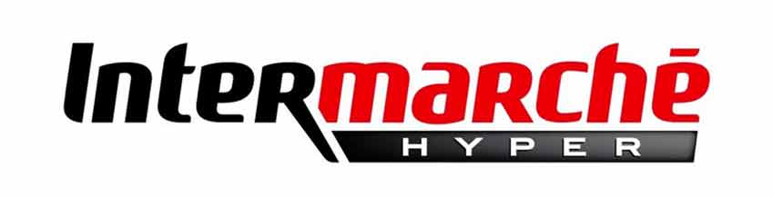 centre-commercial-creysse-boutique-hypermarche-intermarche