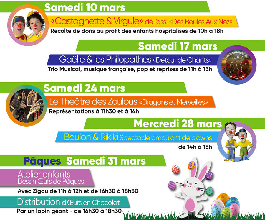 programme-mars-centre-commercial-creysse